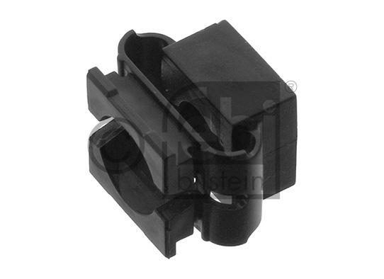 Protection moteur/anti-encastrement - FEBI BILSTEIN - 38686