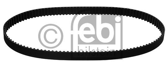 Courroie crantée - FEBI BILSTEIN - 38693
