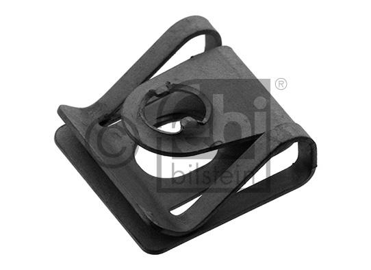 Protection moteur/anti-encastrement - FEBI BILSTEIN - 38696