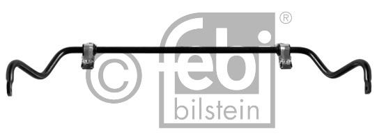 Jeu de stabilisateurs - FEBI BILSTEIN - 38735