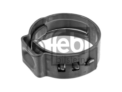 Collier de serrage - FEBI BILSTEIN - 38754