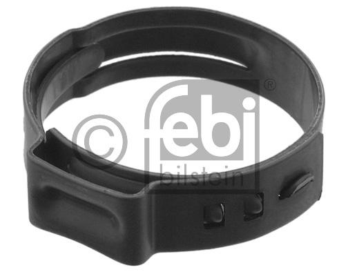 Collier de serrage - FEBI BILSTEIN - 38756