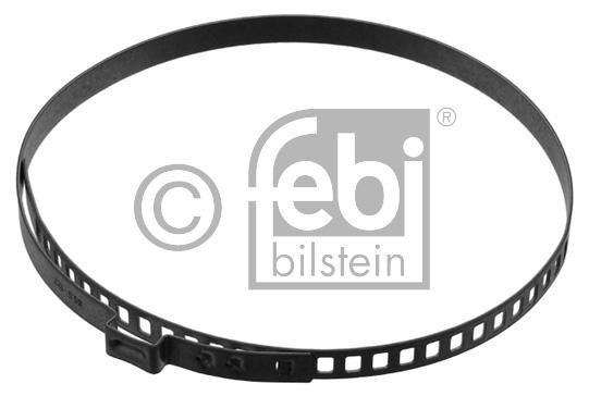 Collier de serrage - FEBI BILSTEIN - 38765