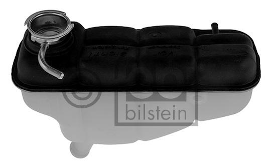 Vase d'expansion, liquide de refroidissement - FEBI BILSTEIN - 38805