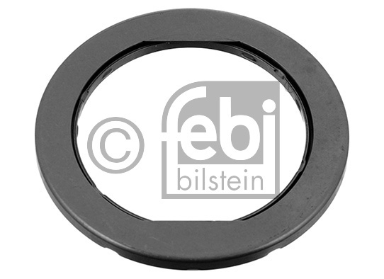 Support, Boîte automatique - FEBI BILSTEIN - 38871
