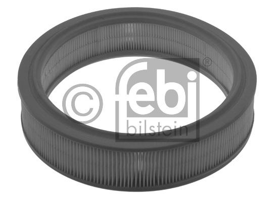 Filtre à air - FEBI BILSTEIN - 38874