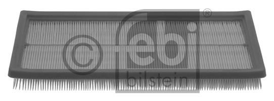 Filtre à air - FEBI BILSTEIN - 38875