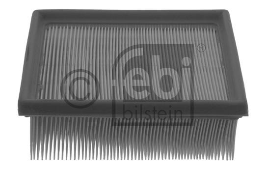 Filtre à air - FEBI BILSTEIN - 38878