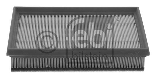 Filtre à air - FEBI BILSTEIN - 38879
