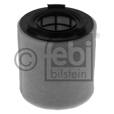 Filtre à air - FEBI BILSTEIN - 38881