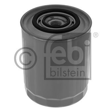 Filtre à huile - FEBI BILSTEIN - 38882