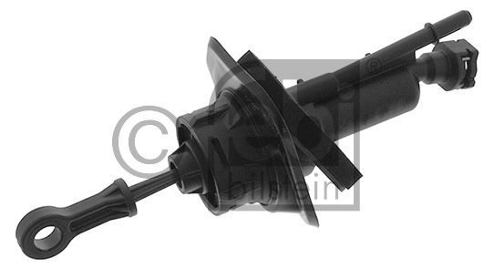 Cylindre émetteur, embrayage - FEBI BILSTEIN - 38903