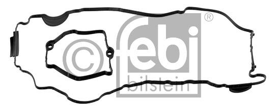 Jeu de joints d'étanchéité, couvercle de culasse - FEBI BILSTEIN - 38908