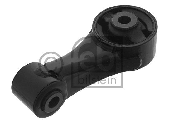 Support moteur - FEBI BILSTEIN - 38919