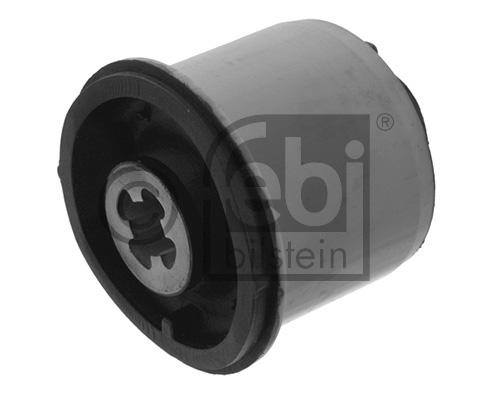 Suspension, corps de l'essieu - FEBI BILSTEIN - 38940