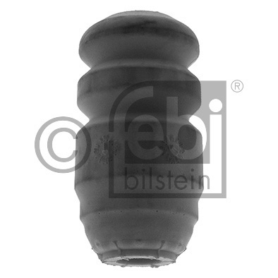 Butée élastique, suspension - FEBI BILSTEIN - 38993