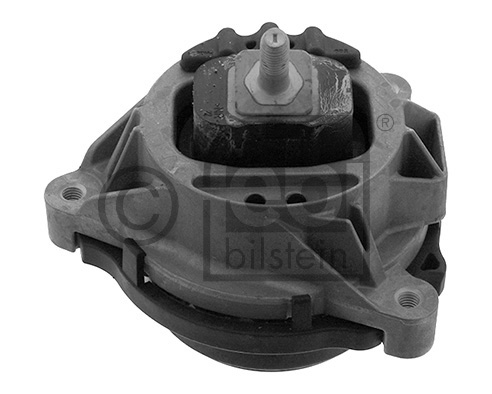 Support moteur - FEBI BILSTEIN - 39001