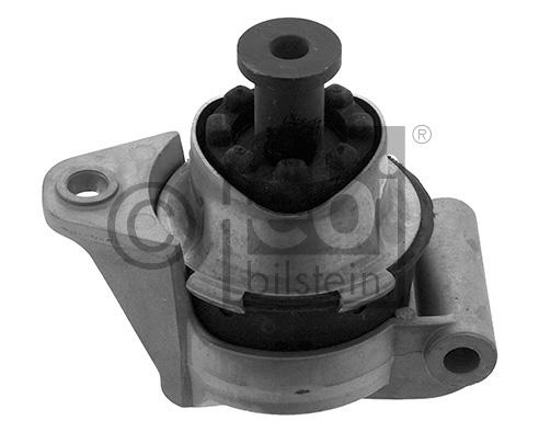 Support moteur - FEBI BILSTEIN - 39002