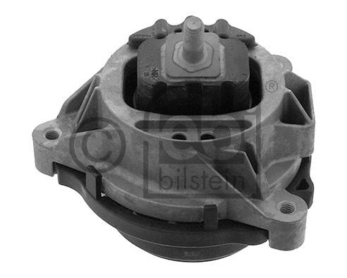 Support moteur - FEBI BILSTEIN - 39005