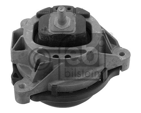 Support moteur - FEBI BILSTEIN - 39006