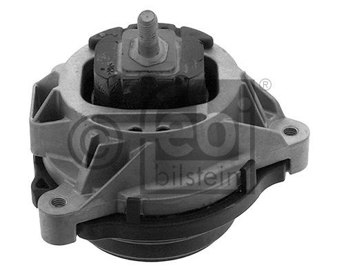 Support moteur - FEBI BILSTEIN - 39007