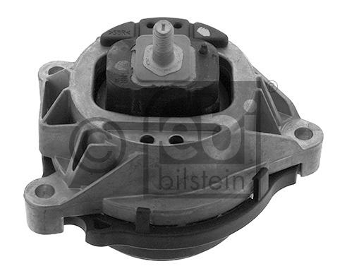 Support moteur - FEBI BILSTEIN - 39008