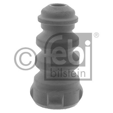 Butée élastique, suspension - FEBI BILSTEIN - 39009