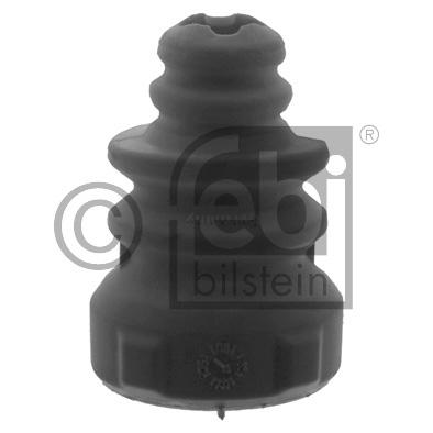 Butée élastique, suspension - FEBI BILSTEIN - 39011