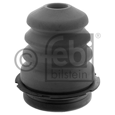 Butée élastique, suspension - FEBI BILSTEIN - 39012