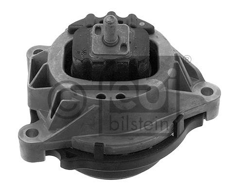 Support moteur - FEBI BILSTEIN - 39014