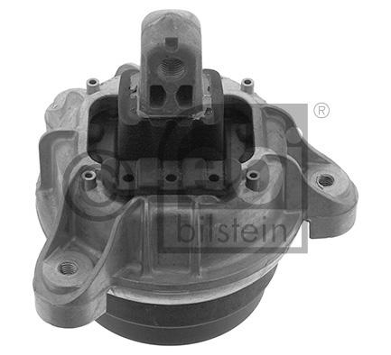 Support moteur - FEBI BILSTEIN - 39015