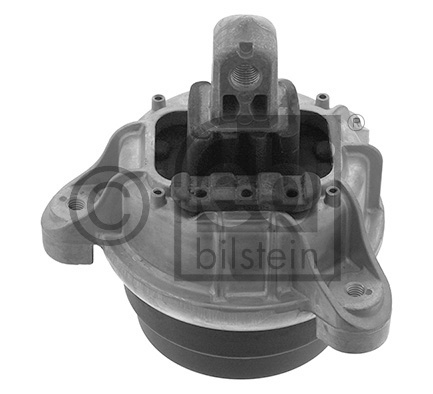 Support moteur - FEBI BILSTEIN - 39016