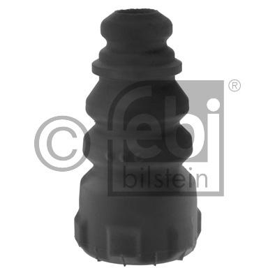 Butée élastique, suspension - FEBI BILSTEIN - 39018