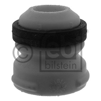Butée élastique, suspension - FEBI BILSTEIN - 39019