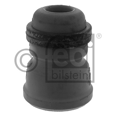 Butée élastique, suspension - FEBI BILSTEIN - 39021