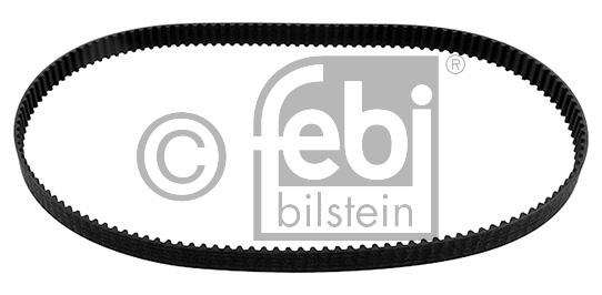 Courroie crantée - FEBI BILSTEIN - 39100