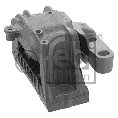Support moteur - FEBI BILSTEIN - 39131