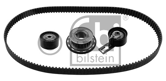 Kit de distribution - FEBI BILSTEIN - 39201