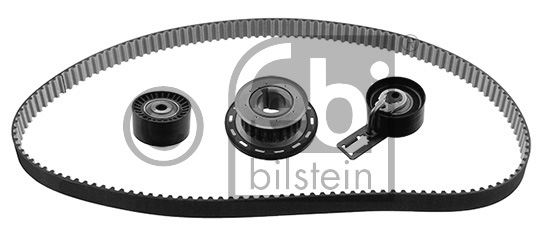 Kit de distribution - FEBI BILSTEIN - 39205