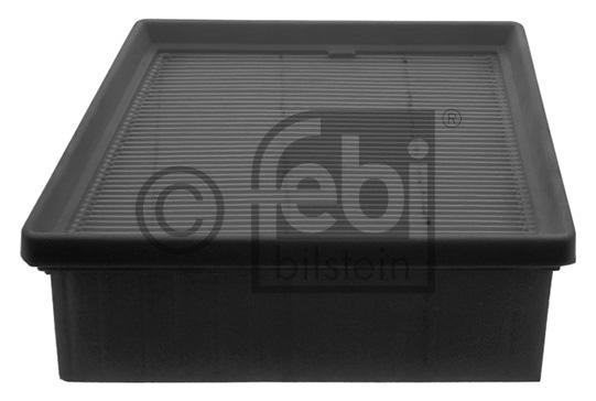Filtre à air - FEBI BILSTEIN - 39218