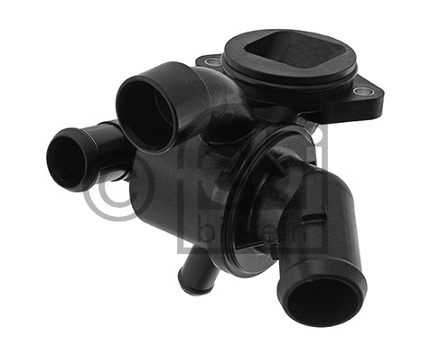 Thermostat d'eau - FEBI BILSTEIN - 39224