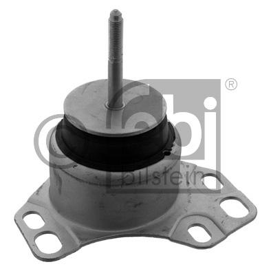 Support moteur - FEBI BILSTEIN - 39281