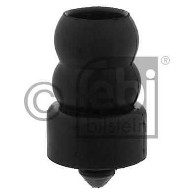 Butée élastique, suspension - FEBI BILSTEIN - 39286