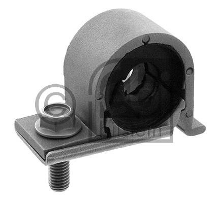 Kit de réparation, suspension du stabilisateur - FEBI BILSTEIN - 39333