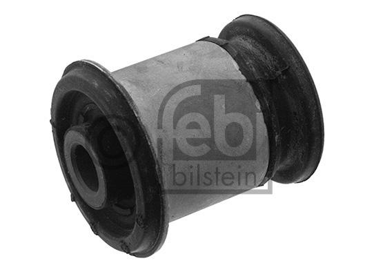 Suspension, bras de liaison - FEBI BILSTEIN - 39362