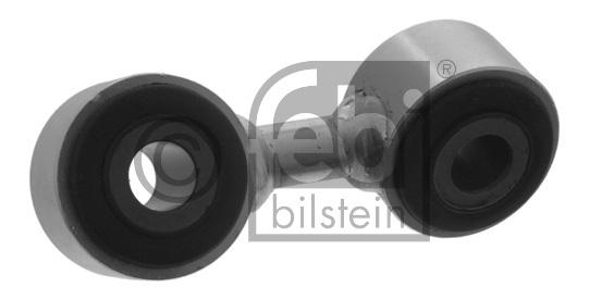 Entretoise/tige, stabilisateur - FEBI BILSTEIN - 39394