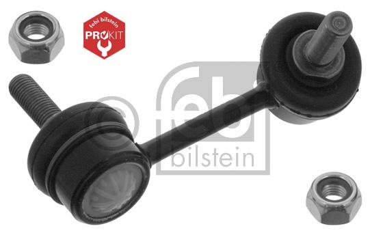 Entretoise/tige, stabilisateur - FEBI BILSTEIN - 39472