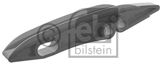 Guide fixe, chaîne de distribution - FEBI BILSTEIN - 39473