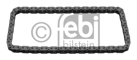Chaîne de distribution - FEBI BILSTEIN - 39474