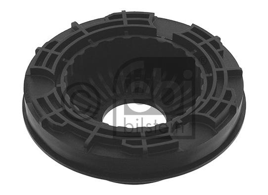 Appareil d'appui à balancier, coupelle de suspension - FEBI BILSTEIN - 39491